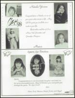 1998 Hebbronville High School Yearbook Page 140 & 141