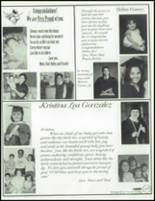 1998 Hebbronville High School Yearbook Page 148 & 149