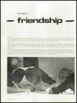1983 McHenry Community High School Yearbook Page 10 & 11