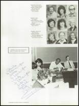 1983 McHenry Community High School Yearbook Page 56 & 57