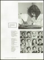 1983 McHenry Community High School Yearbook Page 62 & 63