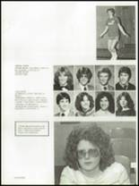 1983 McHenry Community High School Yearbook Page 70 & 71