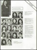 1983 McHenry Community High School Yearbook Page 78 & 79