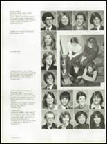 1983 McHenry Community High School Yearbook Page 82 & 83
