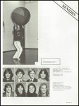 1983 McHenry Community High School Yearbook Page 90 & 91