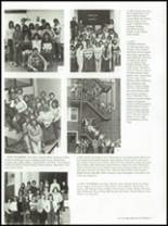 1983 McHenry Community High School Yearbook Page 100 & 101
