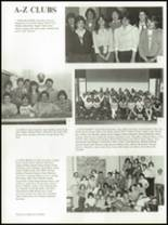 1983 McHenry Community High School Yearbook Page 102 & 103