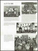 1983 McHenry Community High School Yearbook Page 104 & 105