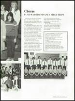1983 McHenry Community High School Yearbook Page 108 & 109