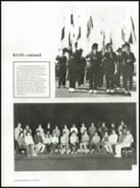 1983 McHenry Community High School Yearbook Page 112 & 113