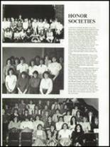 1983 McHenry Community High School Yearbook Page 114 & 115