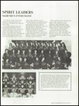 1983 McHenry Community High School Yearbook Page 120 & 121
