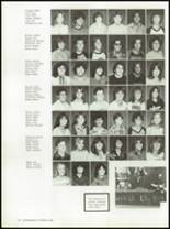 1983 McHenry Community High School Yearbook Page 144 & 145