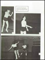 1983 McHenry Community High School Yearbook Page 174 & 175