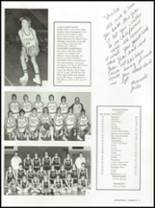1983 McHenry Community High School Yearbook Page 176 & 177