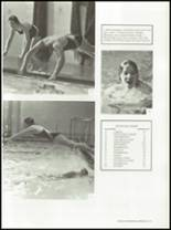 1983 McHenry Community High School Yearbook Page 182 & 183