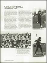 1983 McHenry Community High School Yearbook Page 188 & 189
