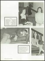 1983 McHenry Community High School Yearbook Page 196 & 197