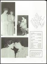 1983 McHenry Community High School Yearbook Page 204 & 205
