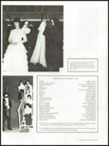 1983 McHenry Community High School Yearbook Page 210 & 211