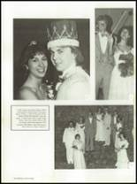 1983 McHenry Community High School Yearbook Page 212 & 213