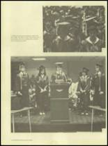 1983 McHenry Community High School Yearbook Page 216 & 217