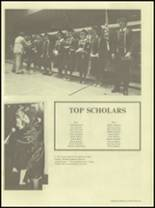 1983 McHenry Community High School Yearbook Page 218 & 219