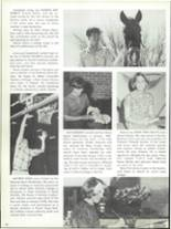 1967 Palo Verde High School Yearbook Page 62 & 63