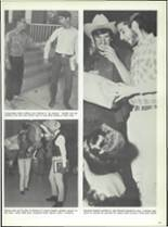 1967 Palo Verde High School Yearbook Page 94 & 95