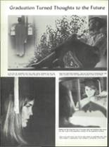 1967 Palo Verde High School Yearbook Page 102 & 103