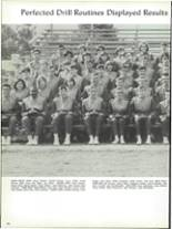 1967 Palo Verde High School Yearbook Page 112 & 113