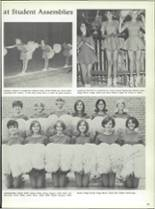 1967 Palo Verde High School Yearbook Page 126 & 127