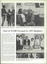 1967 Palo Verde High School Yearbook Page 142 & 143