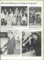 1967 Palo Verde High School Yearbook Page 146 & 147