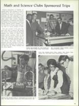 1967 Palo Verde High School Yearbook Page 148 & 149