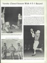 1967 Palo Verde High School Yearbook Page 158 & 159