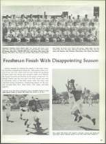 1967 Palo Verde High School Yearbook Page 160 & 161