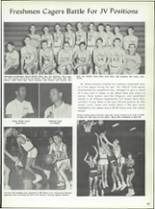1967 Palo Verde High School Yearbook Page 168 & 169