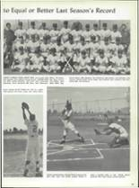 1967 Palo Verde High School Yearbook Page 172 & 173