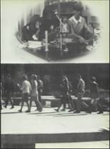 1967 Palo Verde High School Yearbook Page 202 & 203