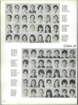 1967 Palo Verde High School Yearbook Page 246 & 247