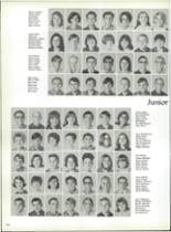 1967 Palo Verde High School Yearbook Page 248 & 249