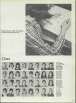 1967 Palo Verde High School Yearbook Page 262 & 263