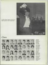 1967 Palo Verde High School Yearbook Page 266 & 267