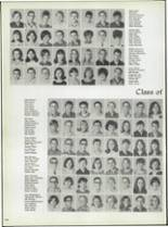 1967 Palo Verde High School Yearbook Page 268 & 269