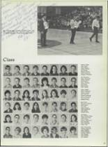 1967 Palo Verde High School Yearbook Page 270 & 271