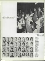 1967 Palo Verde High School Yearbook Page 272 & 273