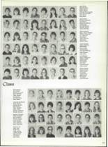 1967 Palo Verde High School Yearbook Page 276 & 277