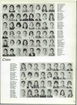1967 Palo Verde High School Yearbook Page 280 & 281