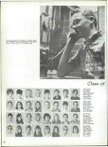 1967 Palo Verde High School Yearbook Page 282 & 283
